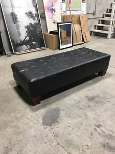 Sitting couch / chaise
