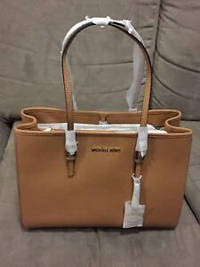 MICHAEL KORS BAG FOR SALE - NEGOTIABLE PRICE Chippendale Inner Sydney Preview