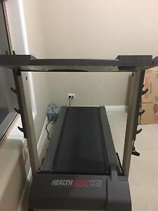 Treadmill electric Narellan Camden Area Preview