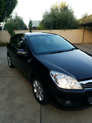 Holden Astra AH MY09 North Plympton West Torrens Area Preview