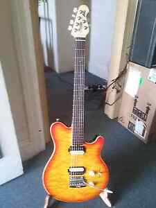 Sterling AX30 by Music Man Armidale Armidale City Preview