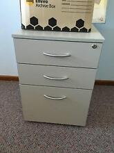 Garage Sale - Office Furniture - Raymond Terrace Raymond Terrace Port Stephens Area Preview