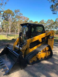 Excavation and Earthmoving Wyee Lake Macquarie Area Preview