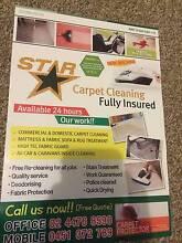 Star Carpet Cleaning Dalmeny Eurobodalla Area Preview