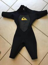 Quiksilver Wetsuit Buderim Maroochydore Area Preview