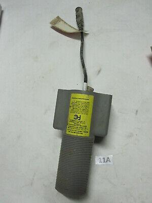 Badger Meter Orion Cellular Lte Transmitter Making Water Visible