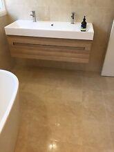 Bathroom renovation South Granville Parramatta Area Preview