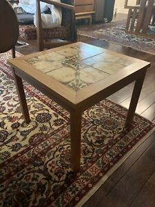 Teak Coffee Table | Kijiji in Ontario. - Buy, Sell & Save ...