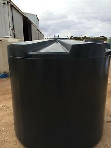 Water tank 5000 litre Murray bridge Murray Bridge Murray Bridge Area Preview