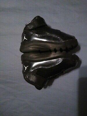 Jordan Boys US 4C Baby Boy Shoes