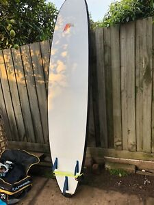 G-board for sale