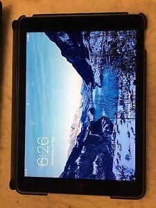 iPad Air 2 128gb Yeronga Brisbane South West Preview