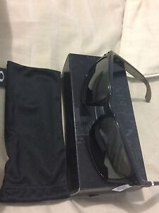 Oakley sunglasses St Marys Mitcham Area Preview