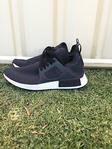 Adidas Nmd Xr1 Size Us 11.5 Carramar Wanneroo Area Preview