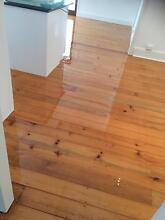 DOYLE  FLOORS SANDING Coorparoo Brisbane South East Preview