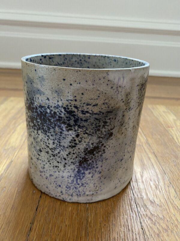 Vintage Mid Century Ceramic Planter