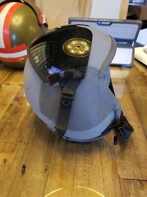 Flight Helmet - HGU55 / P: Size M