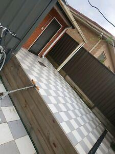 Rent Grany/studio