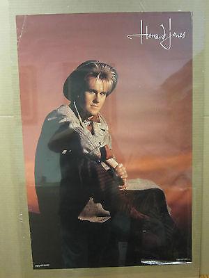 100x147 cm Poster Mural Debbie Harry Blondie Musician 40x58 in Adhesive Vinyl