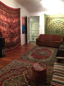 Looking for a Housemate in Annerley! Annerley Brisbane South West Preview