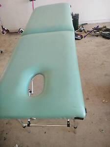 Massage table Derrimut Brimbank Area Preview