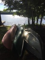 Available July 6 - 13 - Five Bedroom cottage in Muskoka