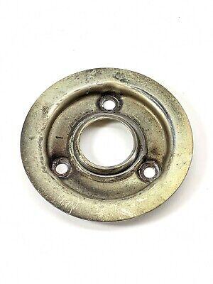 Husqvarna K970 Concrete Cut-off Saw Bearing Housing Flange Oem 506 26 65-01