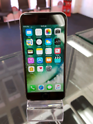 IPhone 6, Gray , 64 GB , Good Condition with Tax invoice Parkwood Gold Coast City Preview