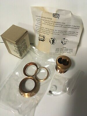 Best 1espl7-a35124-rp3 Ring-c4 Cam -612 Special Cylinder Housing Nib O97