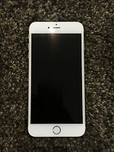 Excellent Condition iPhone 6 Plus Gold 16GB As New - UNLOCKED Parramatta Parramatta Area Preview