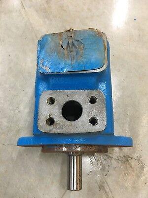 New No Box International Hydraulic Vane Pump 25vq21-1c