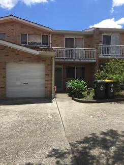 Private room for rent in Merrylands West close to Parramatta