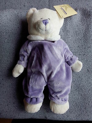Kuscheltier, Schmusetier, Schlafbär, Stofftier, Plüschtier, Teddybär