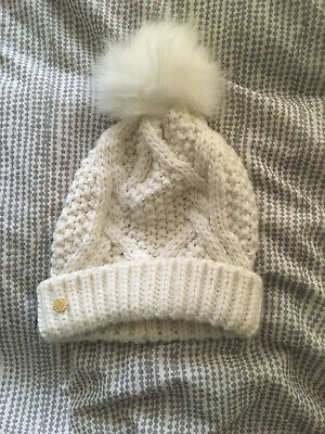 Katie Loxton Hat