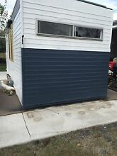 Donga/granny flat Rosewood Ipswich City Preview