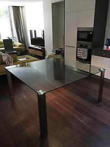 Freedom Pier Dining Table Alexandria Inner Sydney Preview