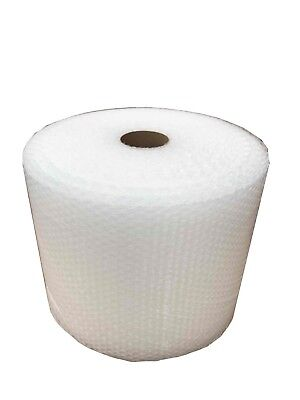 Usa Small Bubble Roll 316x 12 Perforated Every 12 50 100 175 350 700 1400 Ft