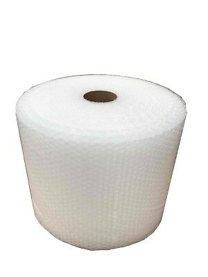 Small Bubble 316 Perforated Every 12 175 350 700 1400 Ft Shipping Mailing