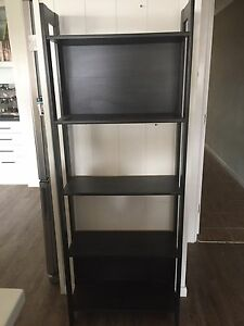 Bookshelf Caboolture South Caboolture Area Preview