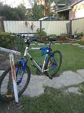 Travel Biycle Punchbowl 2196 Canterbury Area Preview