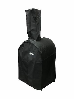 NXR Pizza Oven Cover for Sams Club Members Mark Wood Fired Oven #P80-05
