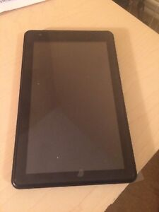 RCA Tablet Great Condition