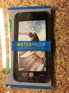 iPhone 6/6s plus case waterproof shockproof snowproof