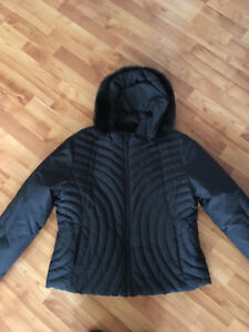 Calvin Klein winter jacket (down) XL