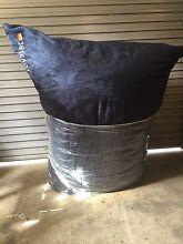 Lovesac (bean bag) Goulburn 2580 Goulburn City Preview