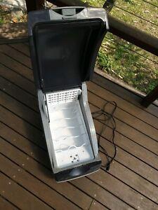 Dometic Waeco TB-15G 15 litre cooler/warmer