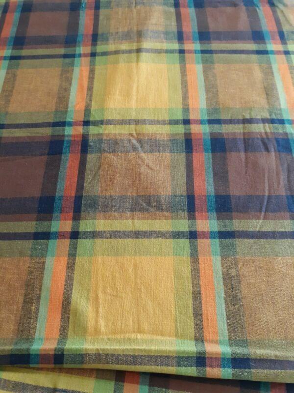 Morgan Jones Bedspread Vintage, Full size. US made