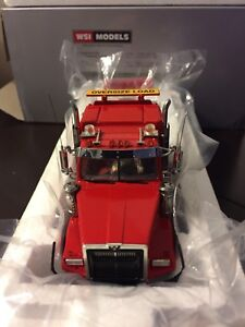 Diecast collectable