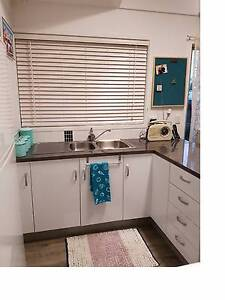 FULLY REFURBISHED LOWSET VILLA Golden Beach Caloundra Area Preview