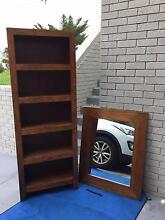 Solid Mango Wood Furniture - Next UK Sorrento Joondalup Area Preview